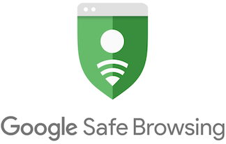 safe-browsing